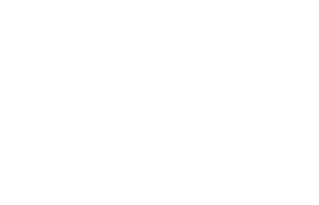 Sumbawa Property Land Specialist